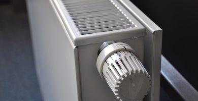 calderas de calefacción gas natural