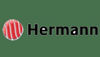 calderas hermann