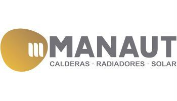 Calderas Manaut