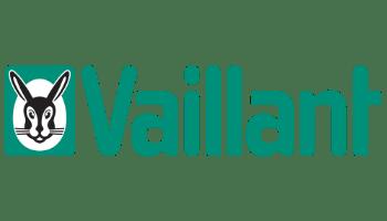 Calderas Vaillant