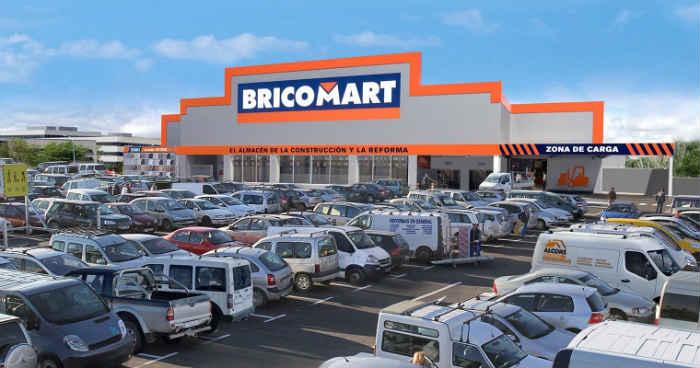 ¿Comprar calderas de gas en Bricomart?