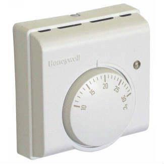 comprar termostato honeywell