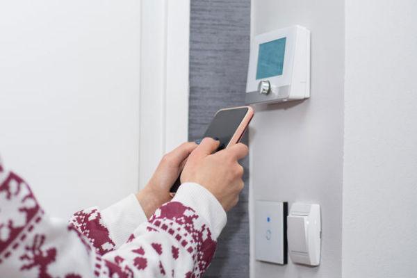 ¿Qué Termostato Wifi Inteligente comprar?