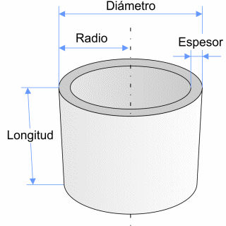 diametro tubo desague caldera condensacion